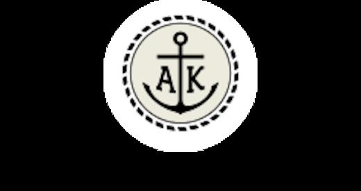 Logo von Ankerkraut