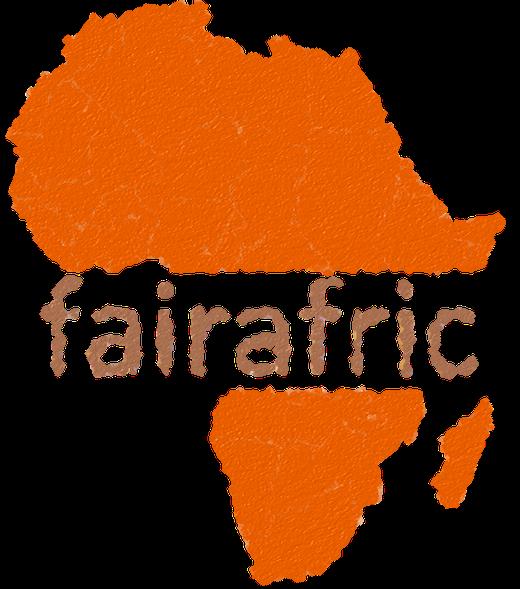 Fairafric-Logo