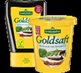 Grafschafter Goldsaft