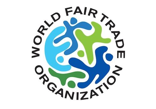 Logo der WFTO